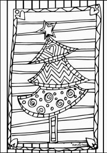 Natal nos Lares de Idosos
