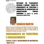 SEMINARIO29 09 14