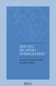 SERVIÇO DE APOIO DOMICILIÁRIO